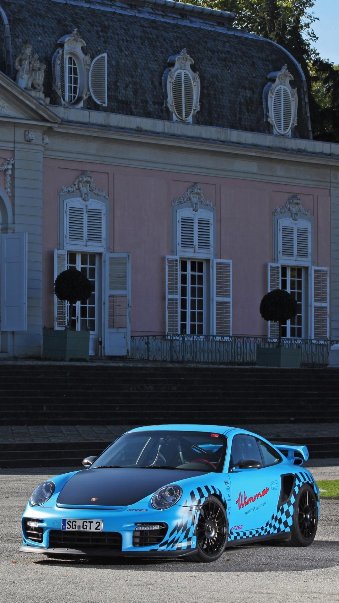 Vehicles Porsche 911 Gt2 1080x1920 Wallpaper Id 78040 Mobile Abyss