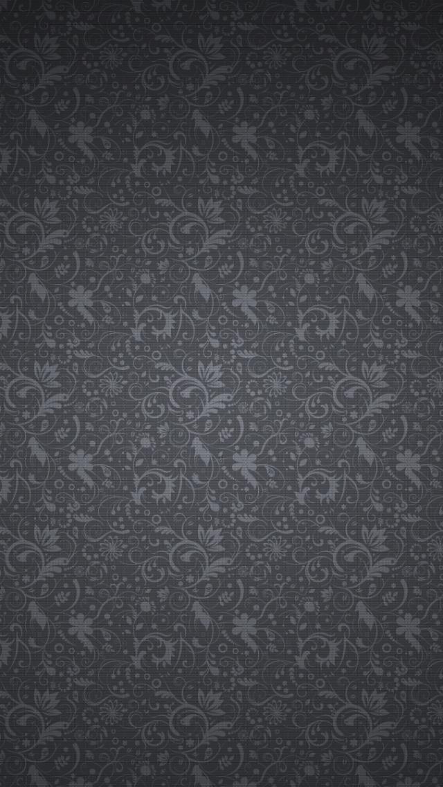 Wallpaper 781332
