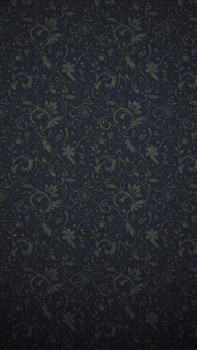 Wallpaper 781334