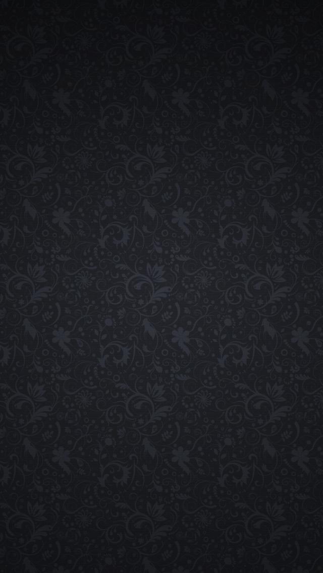 Wallpaper 781336