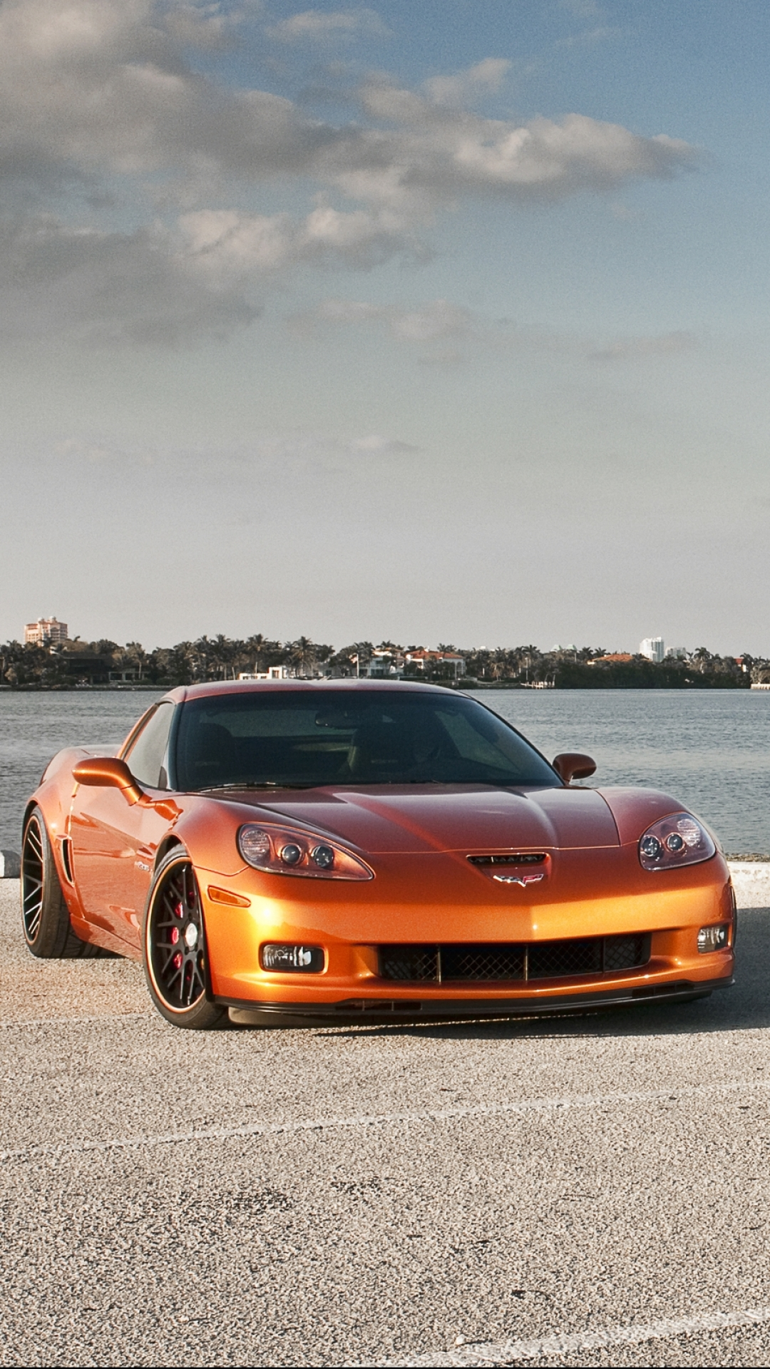 chevrolet wallpaper for iphone