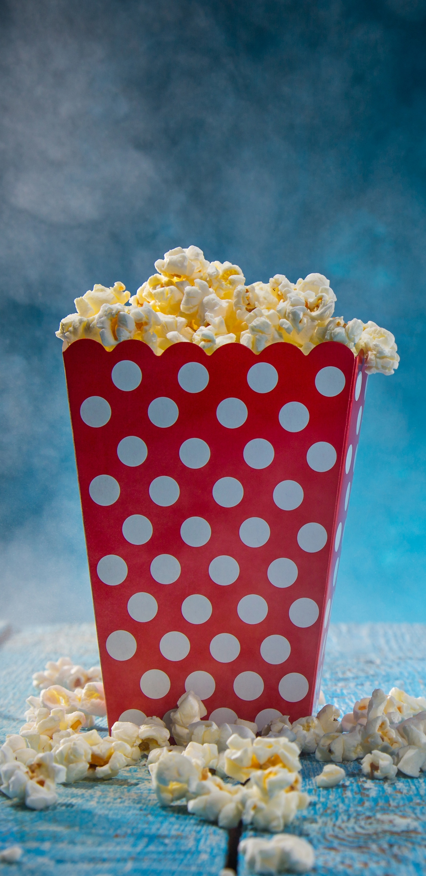 Food Popcorn 1440x2960 Wallpaper Id 781899 Mobile Abyss