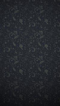 Mobile Wallpaper 781334