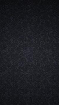 Mobile Wallpaper 781336