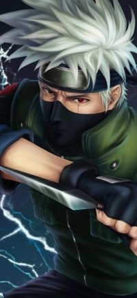 310 Naruto Apple Iphone 11 828x1792 Wallpapers Mobile Abyss Page 3