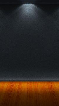 Mobile Wallpaper 782032