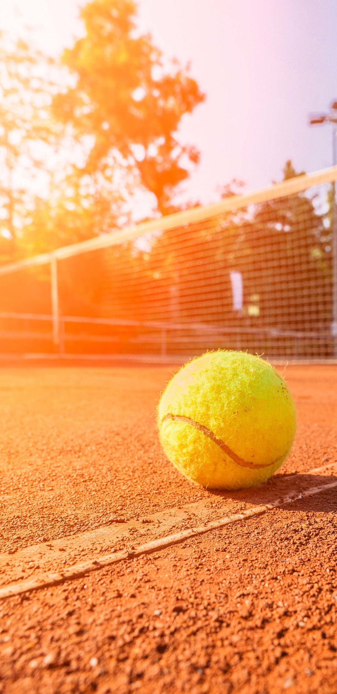 Sports Tennis 1080x2220 Wallpaper Id 783588 Mobile Abyss