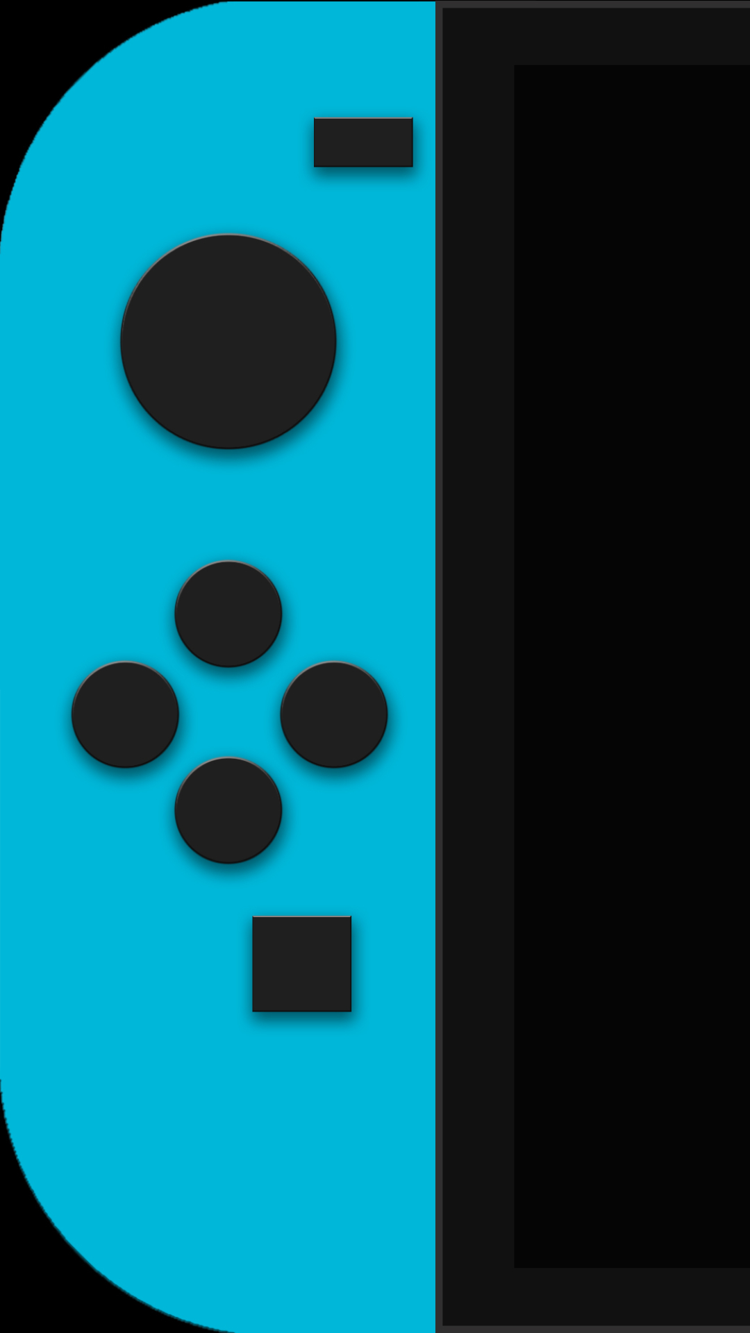 Video Game Nintendo Switch 1080x1920 Wallpaper Id 786400 Mobile Abyss