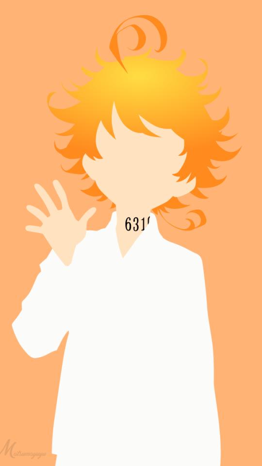Wallpaper 786911