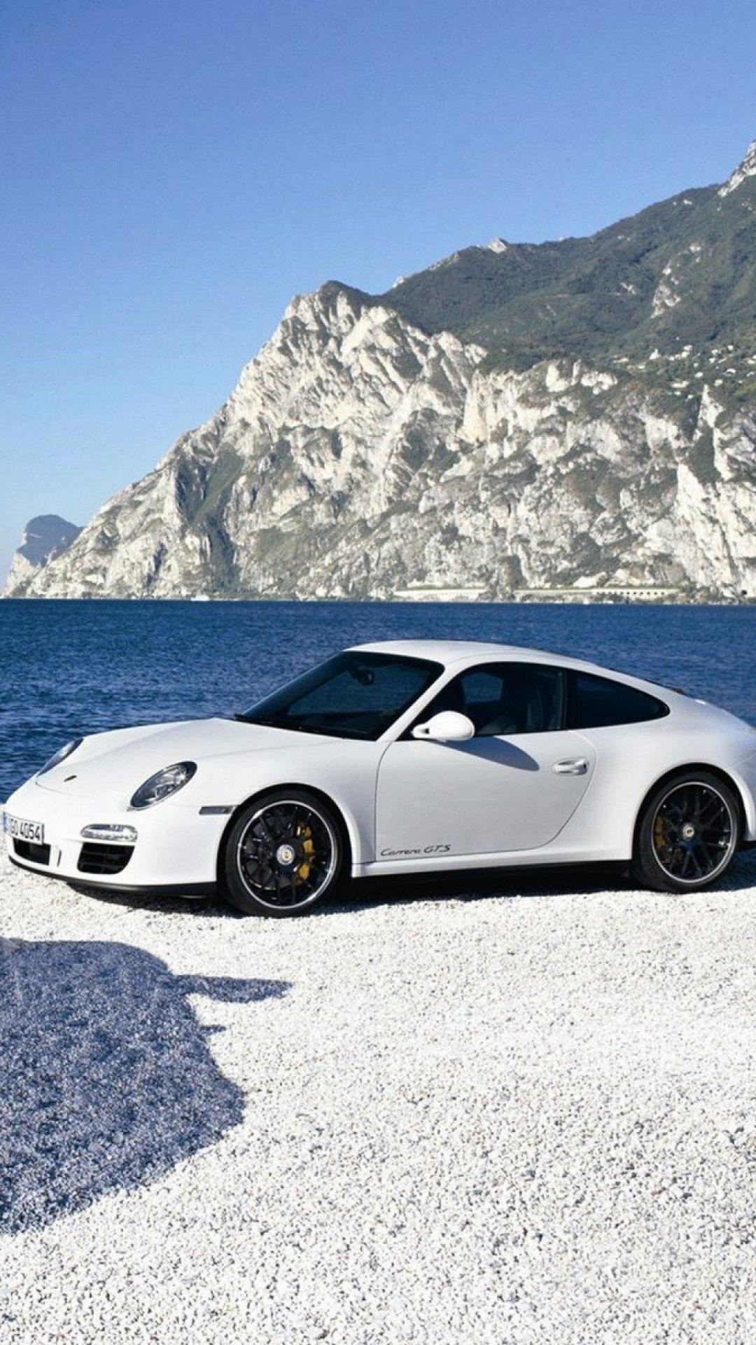 Vehicles Porsche 911 Carrera 1080x1920 Wallpaper Id 78734