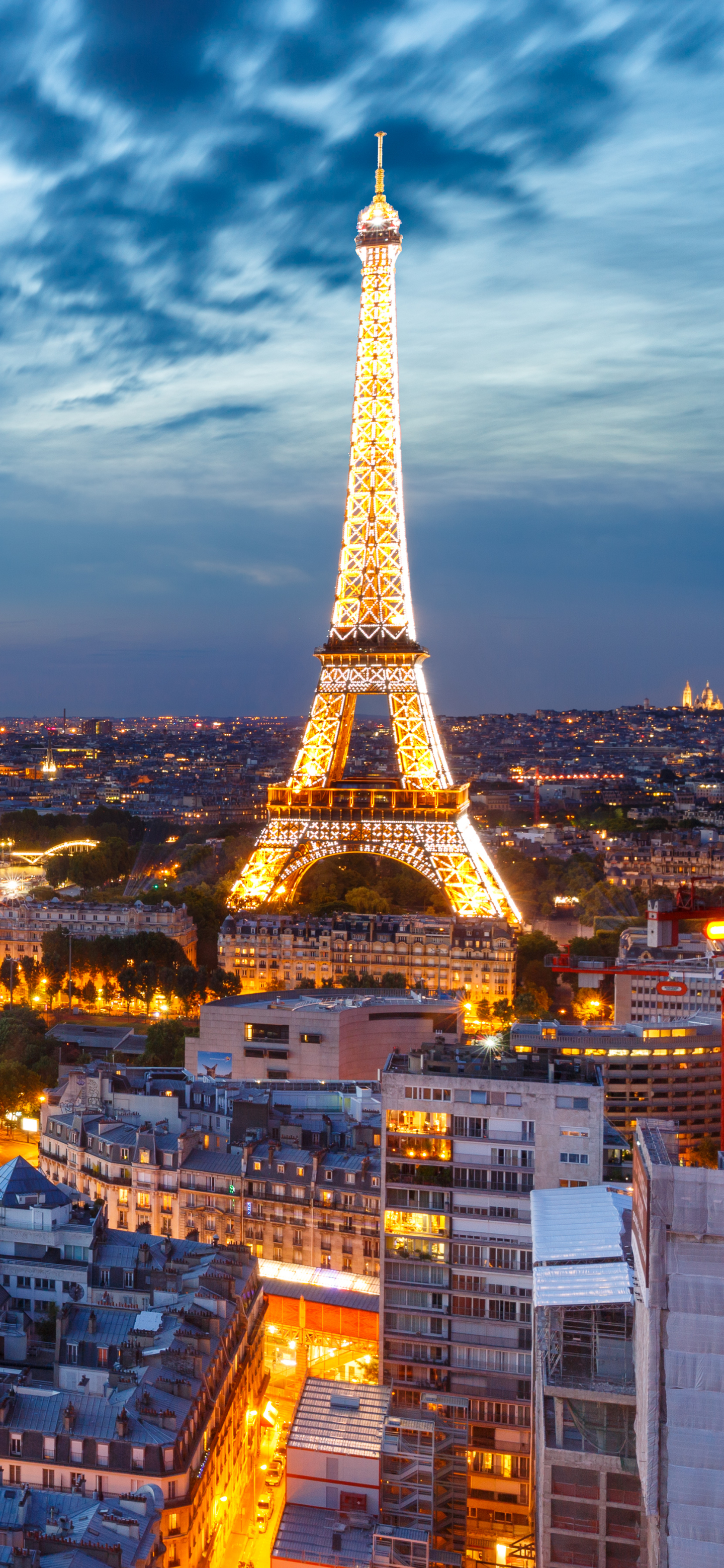 Man Made/Paris (1125x2436) Wallpaper ID: 787837 - Mobile Abyss