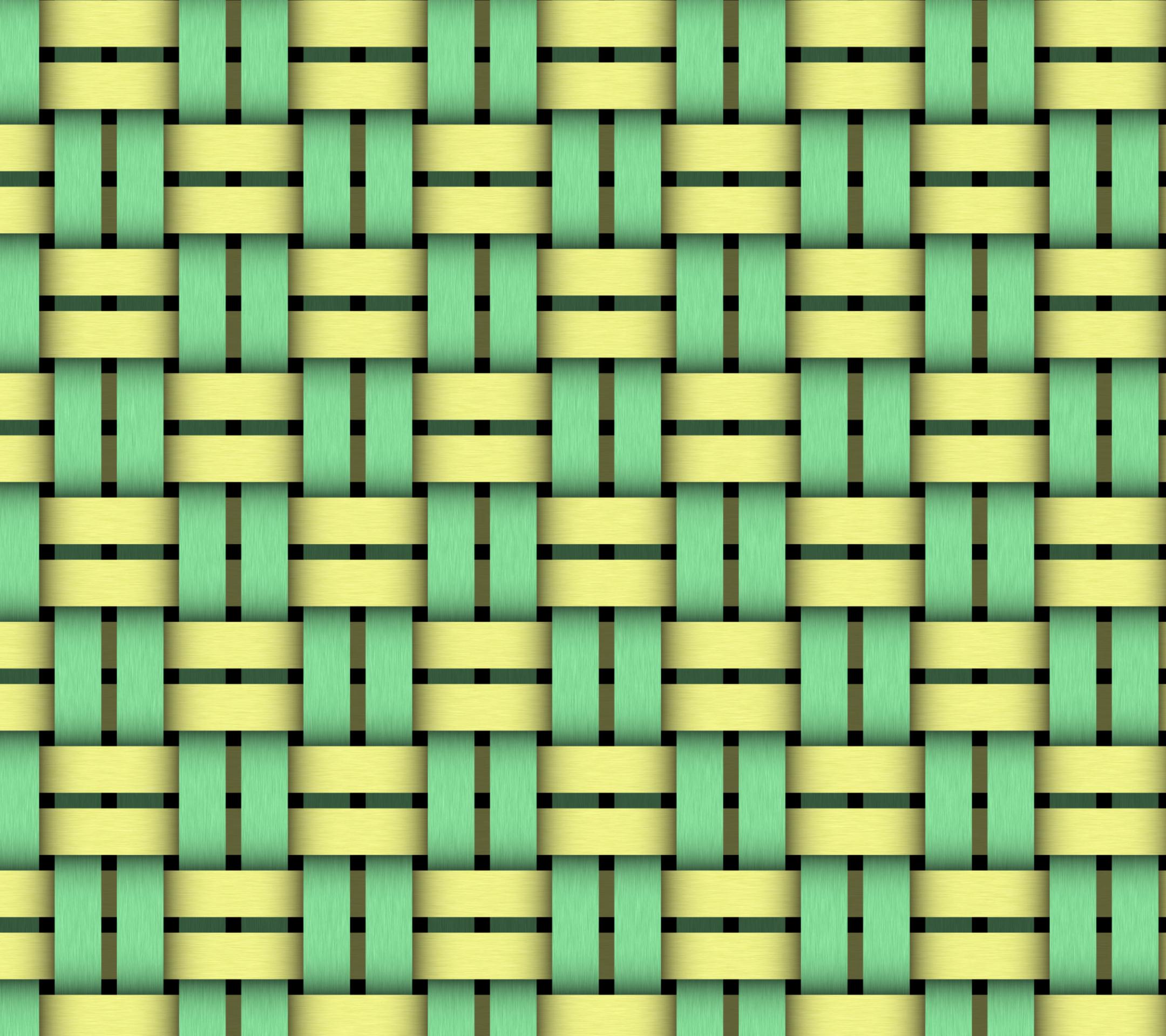 Wallpaper 788090