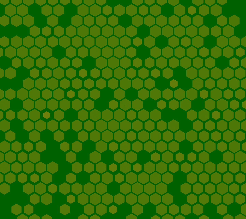 Wallpaper 788091