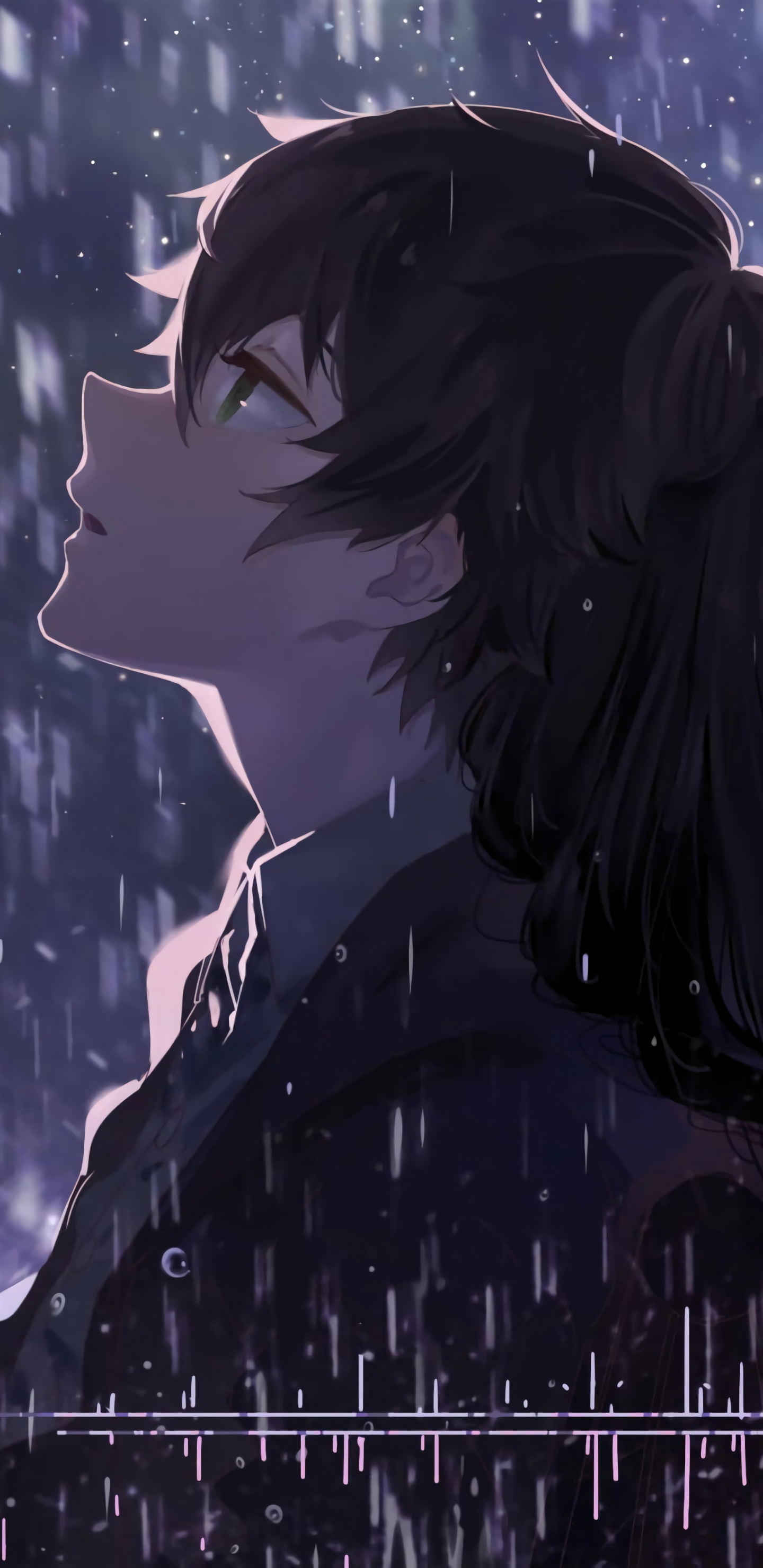 Anime Hyouka 1440x2960 Wallpaper Id 789336 Mobile Abyss