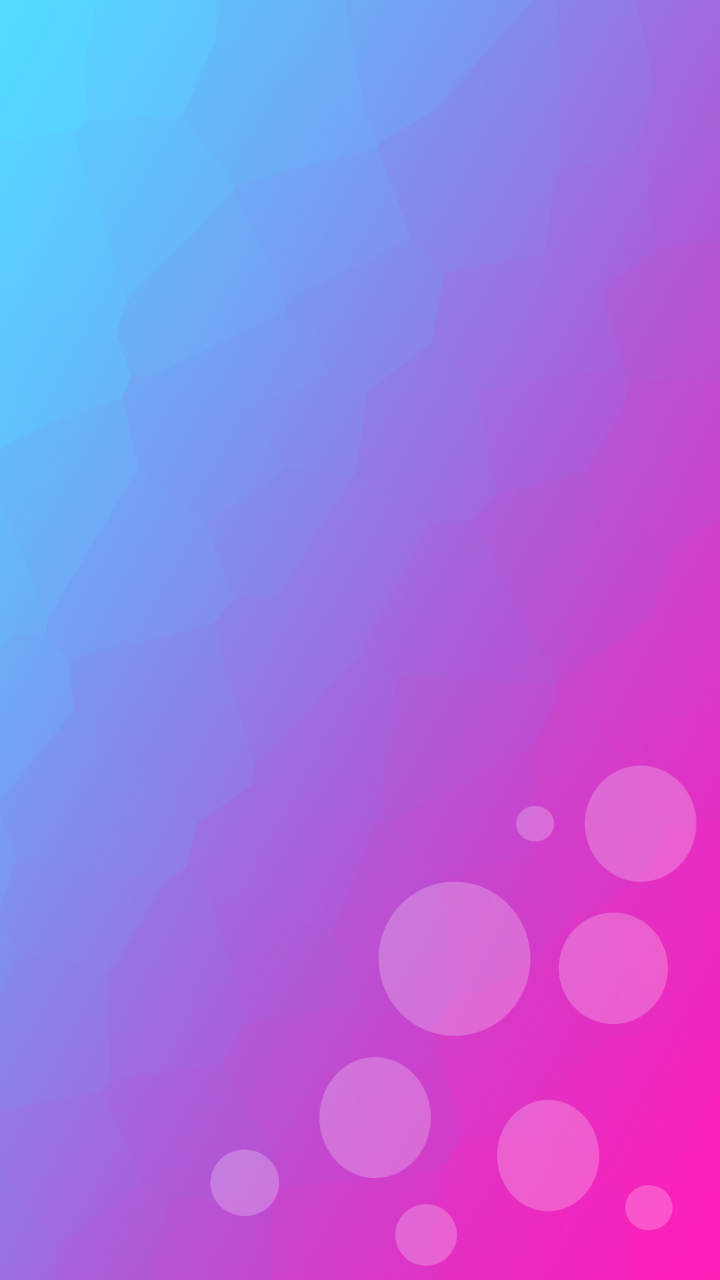 Wallpaper 789524
