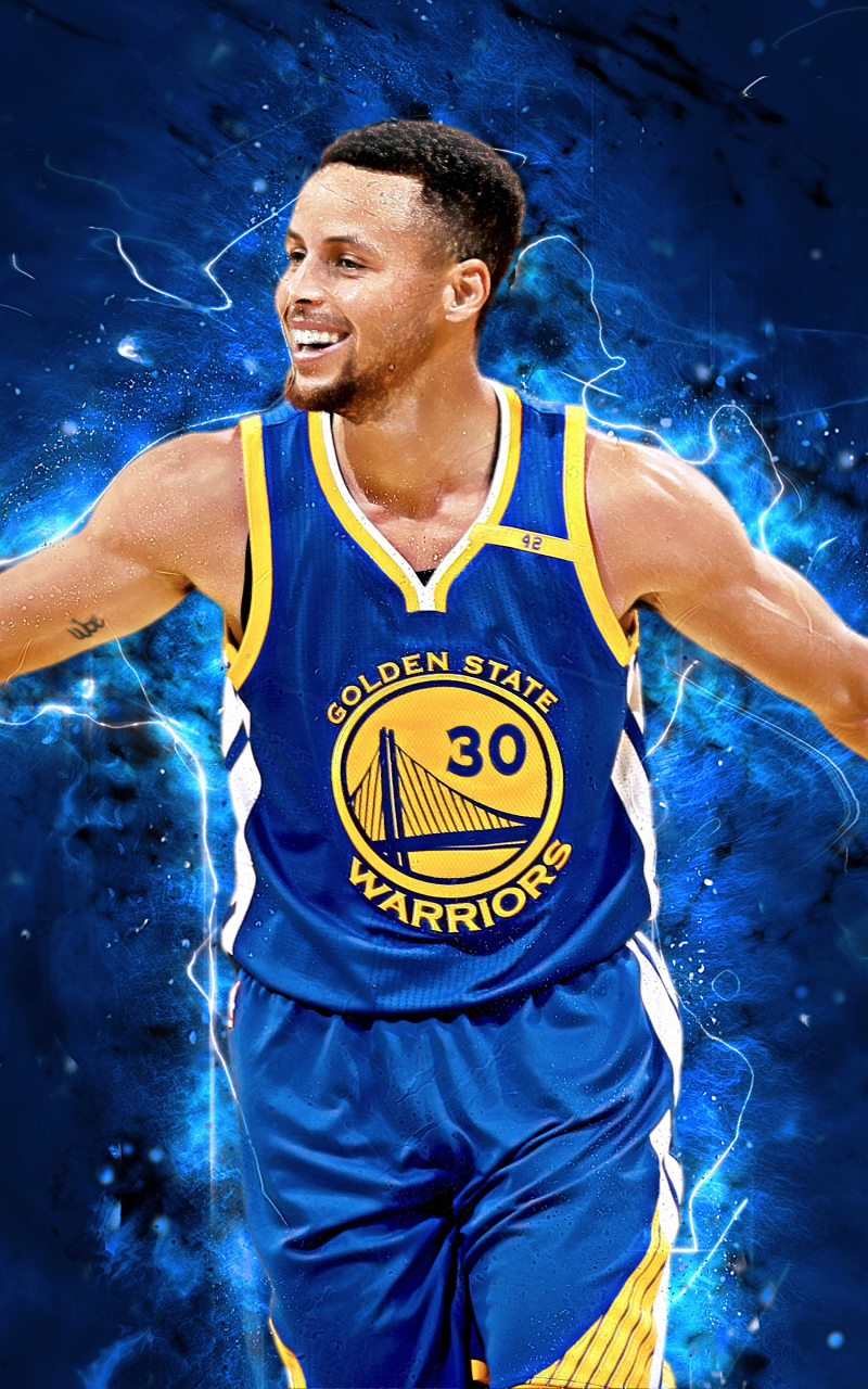 camiseta temporada 2019 stephen curry