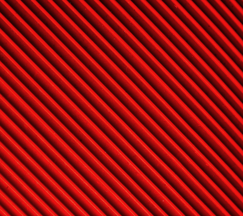 Wallpaper 789765