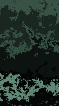 Mobile Wallpaper 789253
