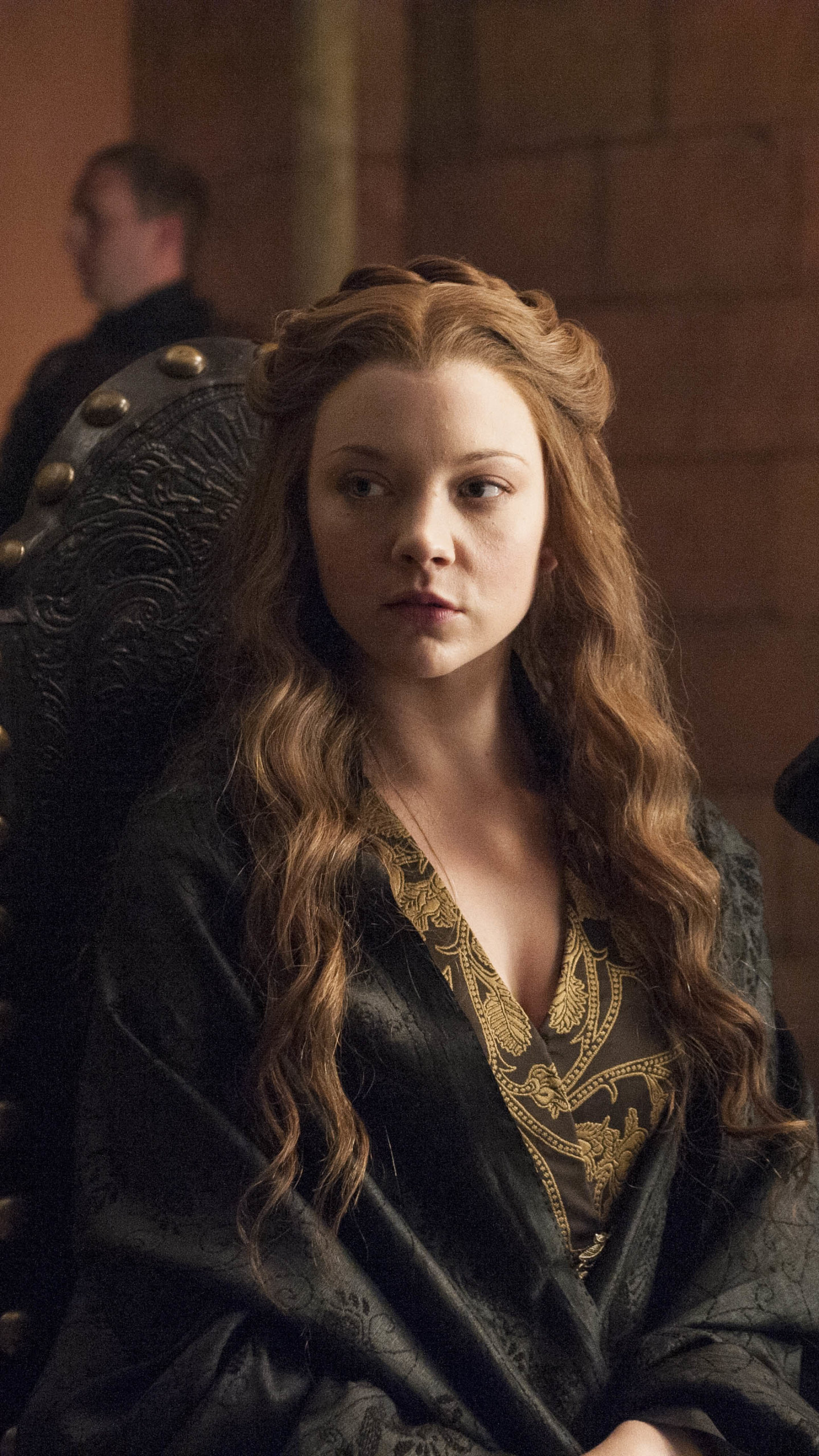 Tv Show Game Of Thrones 1440x2560 Wallpaper Id 790563 Mobile
