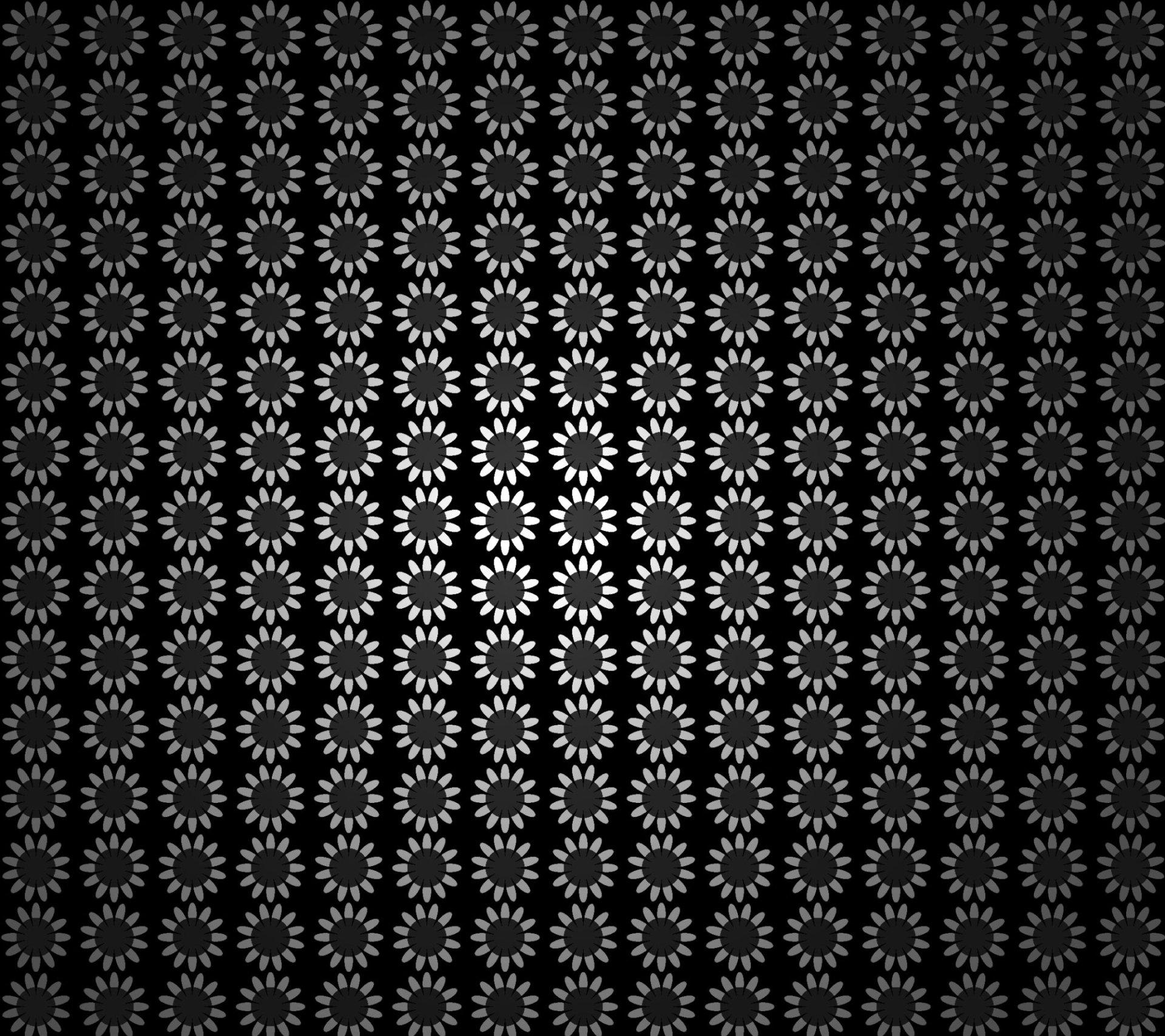 Wallpaper 790400