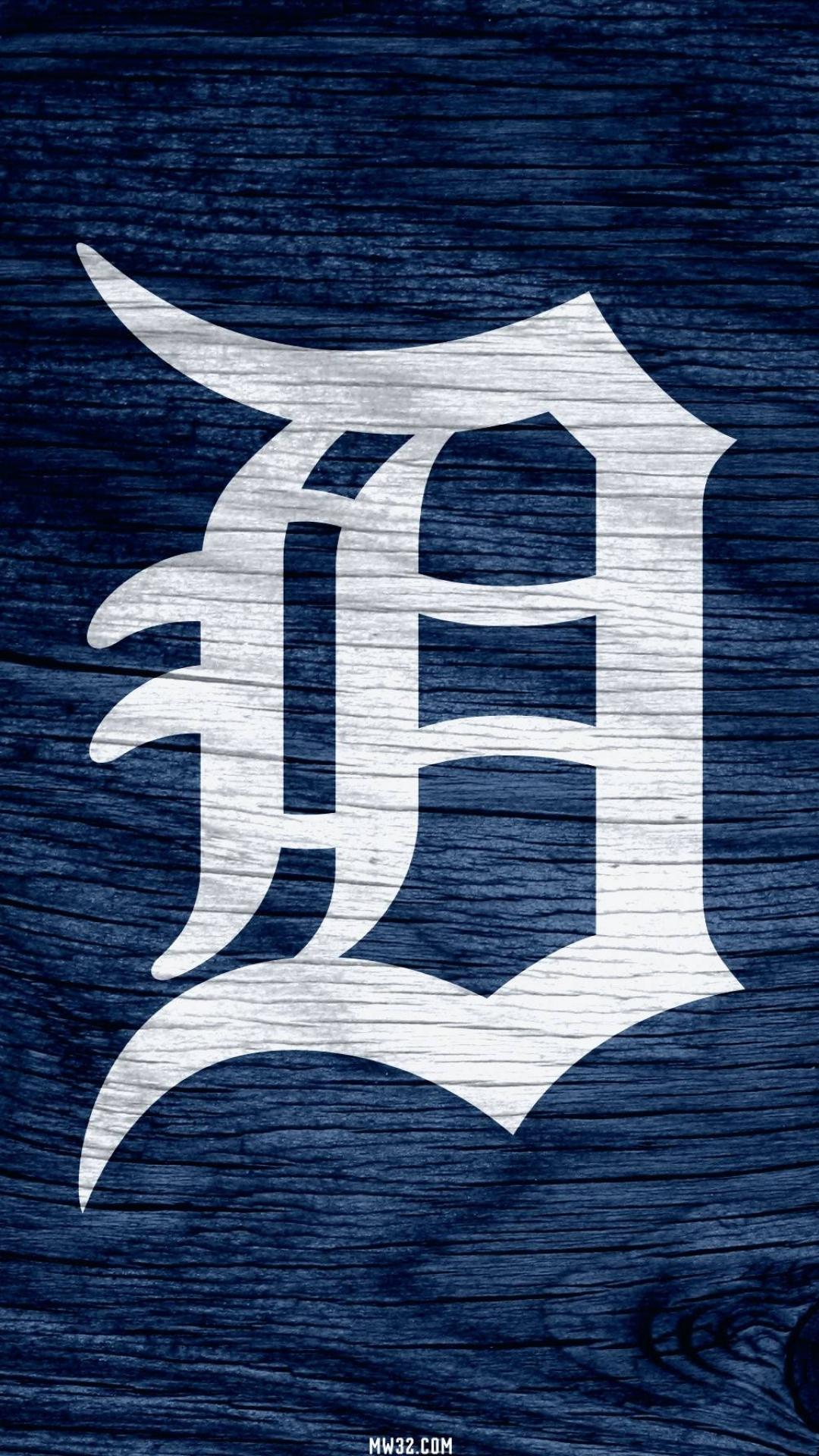 Sports Detroit Tigers Baseball. Wallpaper 79258