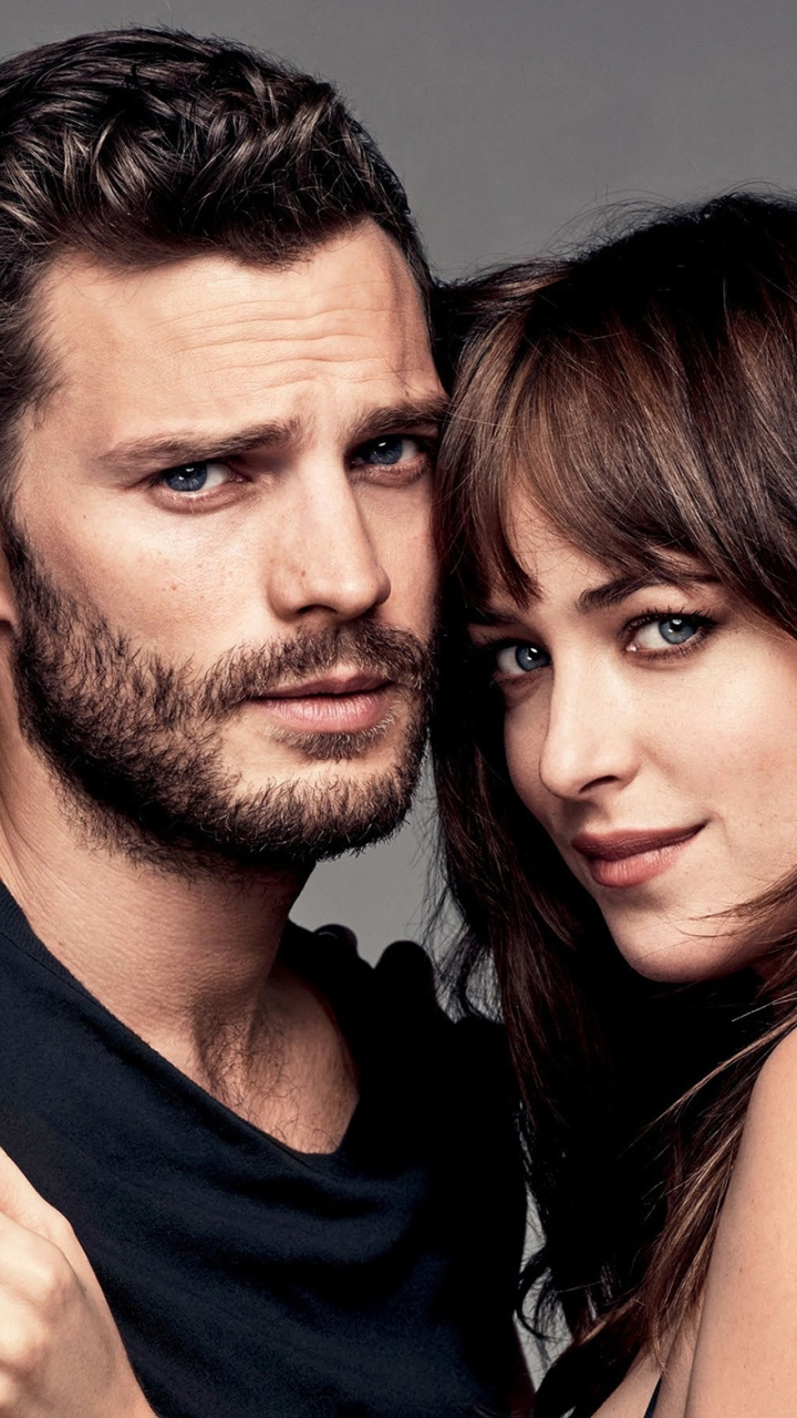 Movie Fifty Shades Of Grey 720x1280 Wallpaper Id 793410