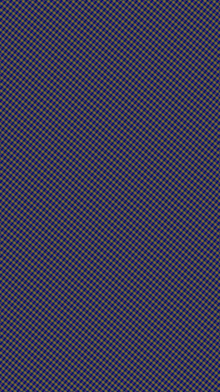 Wallpaper 793481