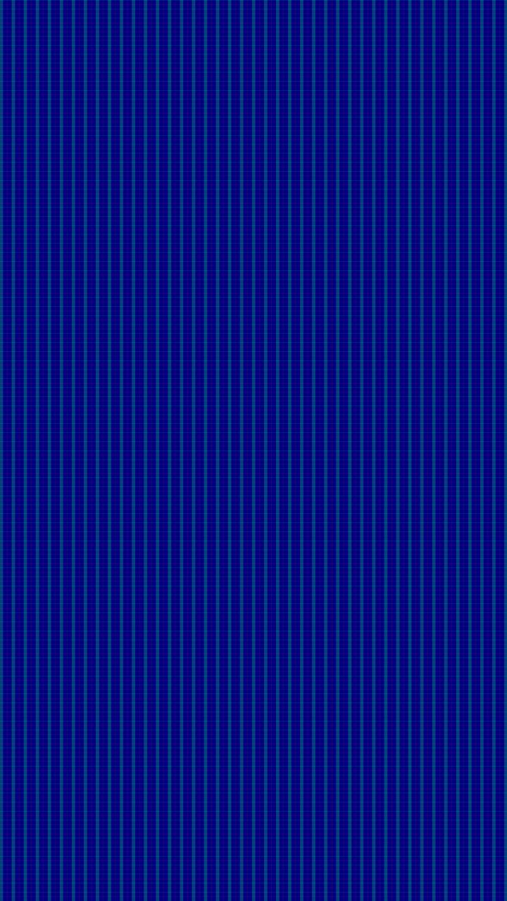Wallpaper 793482