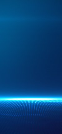 693 Blue Apple Iphone 11 828x1792 Wallpapers Mobile Abyss