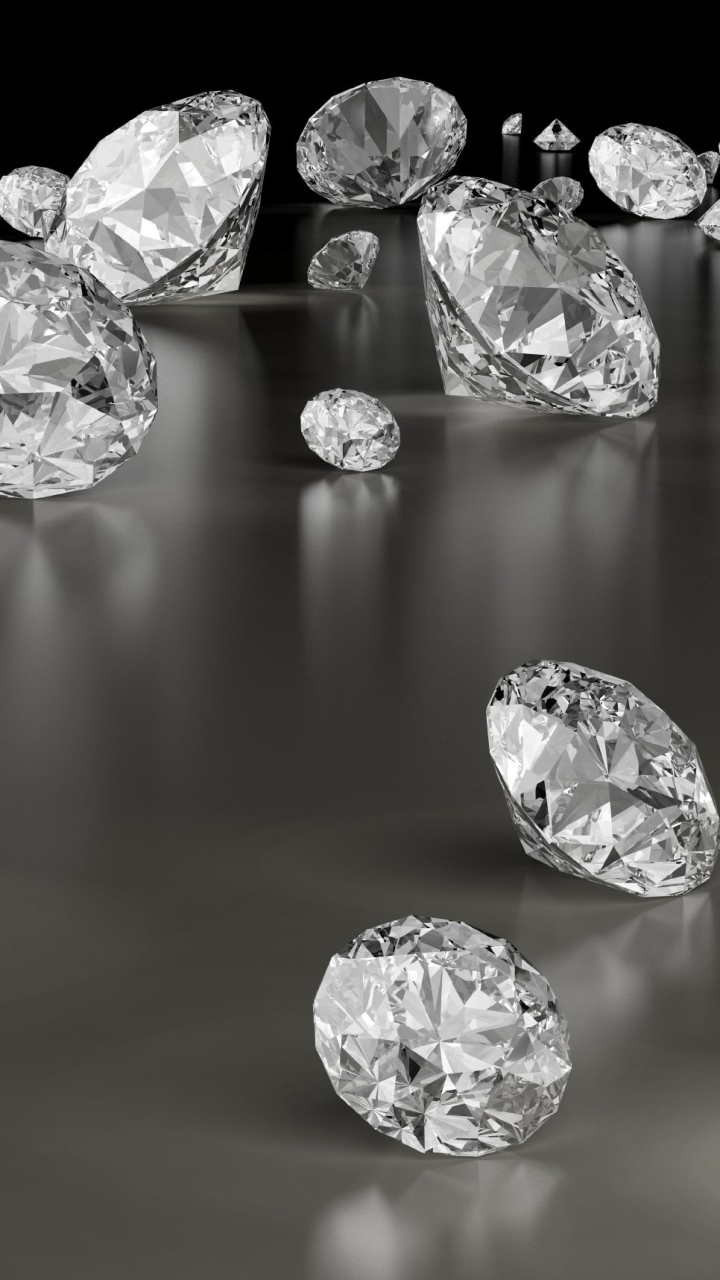 Earth Diamond 720x1280 Wallpaper Id 794742 Mobile Abyss
