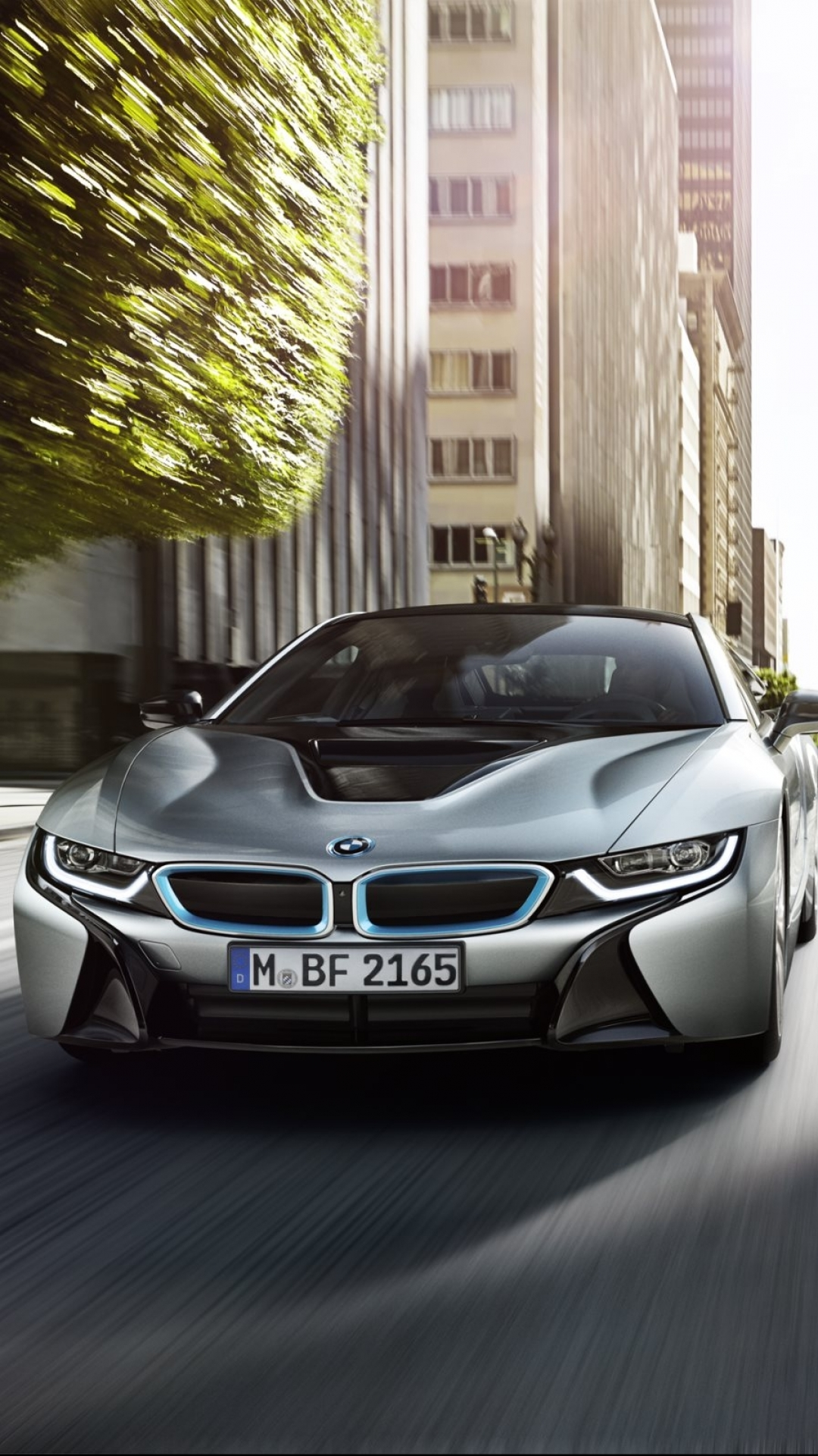 vehicles/bmw i8 (1080x1920) wallpaper id: 79478 - mobile abyss