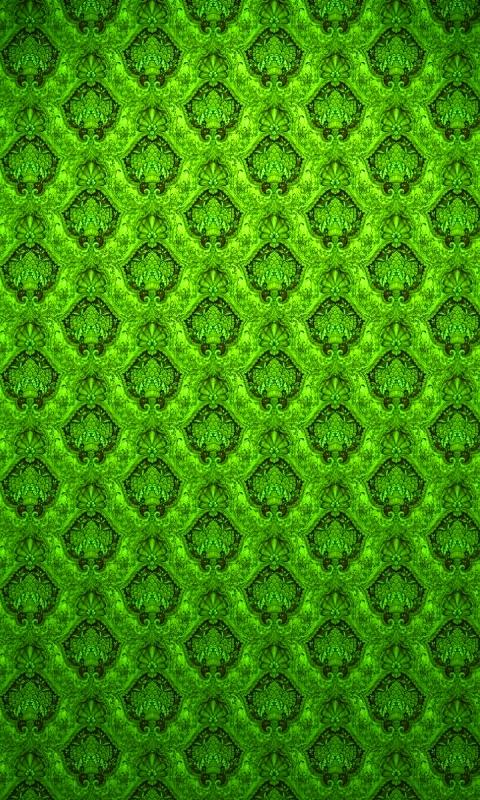 Wallpaper 794877