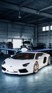 58 Lamborghini Apple Iphone 7 Plus 1080x1920 Wallpapers Mobile Abyss