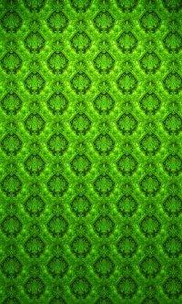 Mobile Wallpaper 794877
