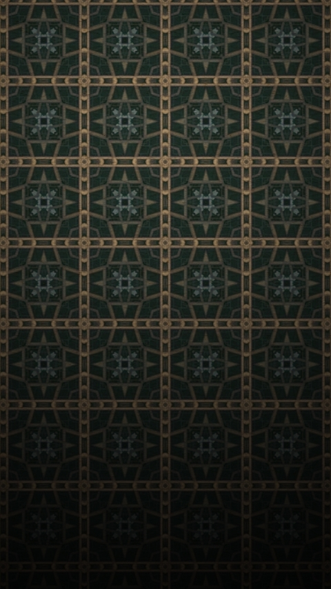 Wallpaper 796205