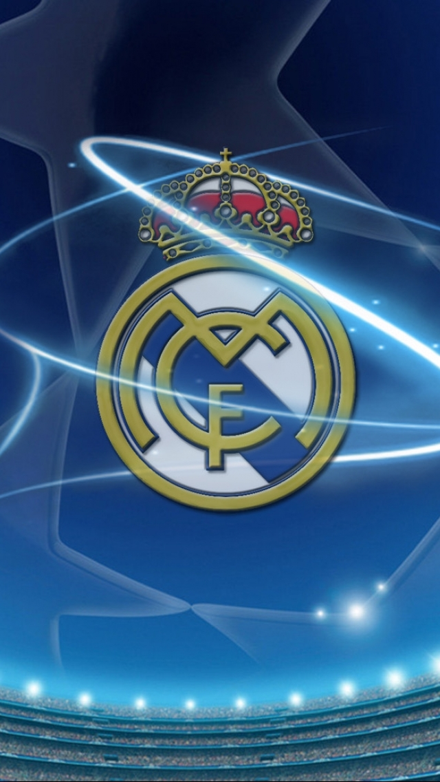 madrid wallpaper iphone