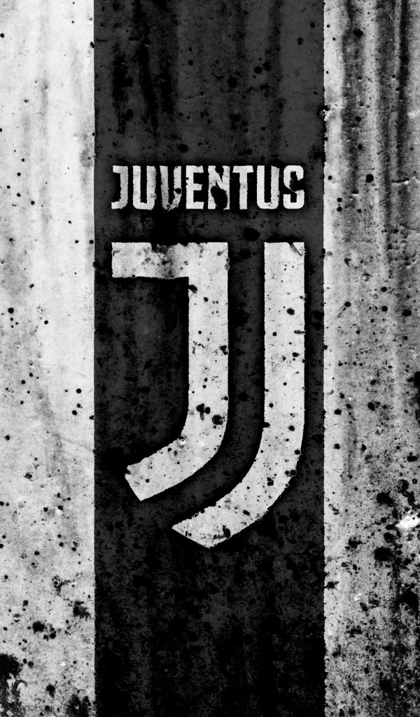 Sports Juventus F C 600x1024 Wallpaper Id 797226 Mobile Abyss