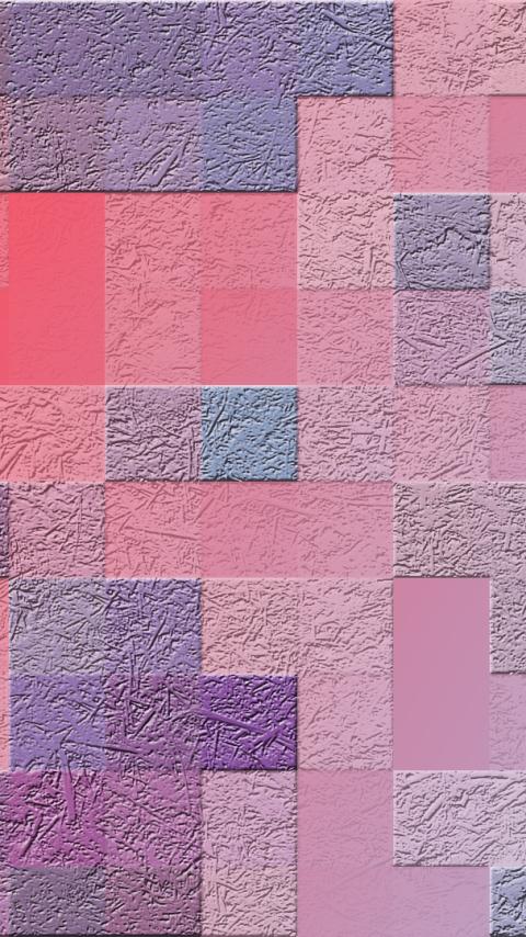 Wallpaper 798157