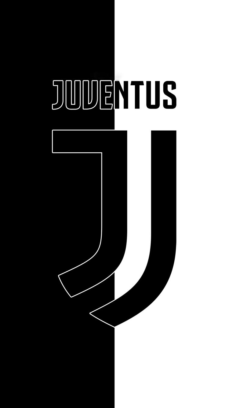 40 Gambar Logo Juventus Terbaru Koleksi Gambar Logo