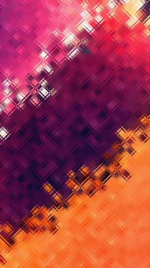 Wallpaper 803783