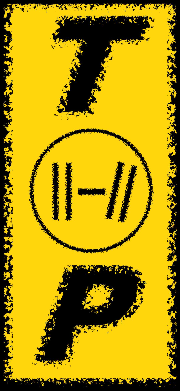 Music Twenty One Pilots 1080x2340 Wallpaper Id 806290 Mobile