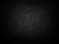 Mobile Wallpaper 806571