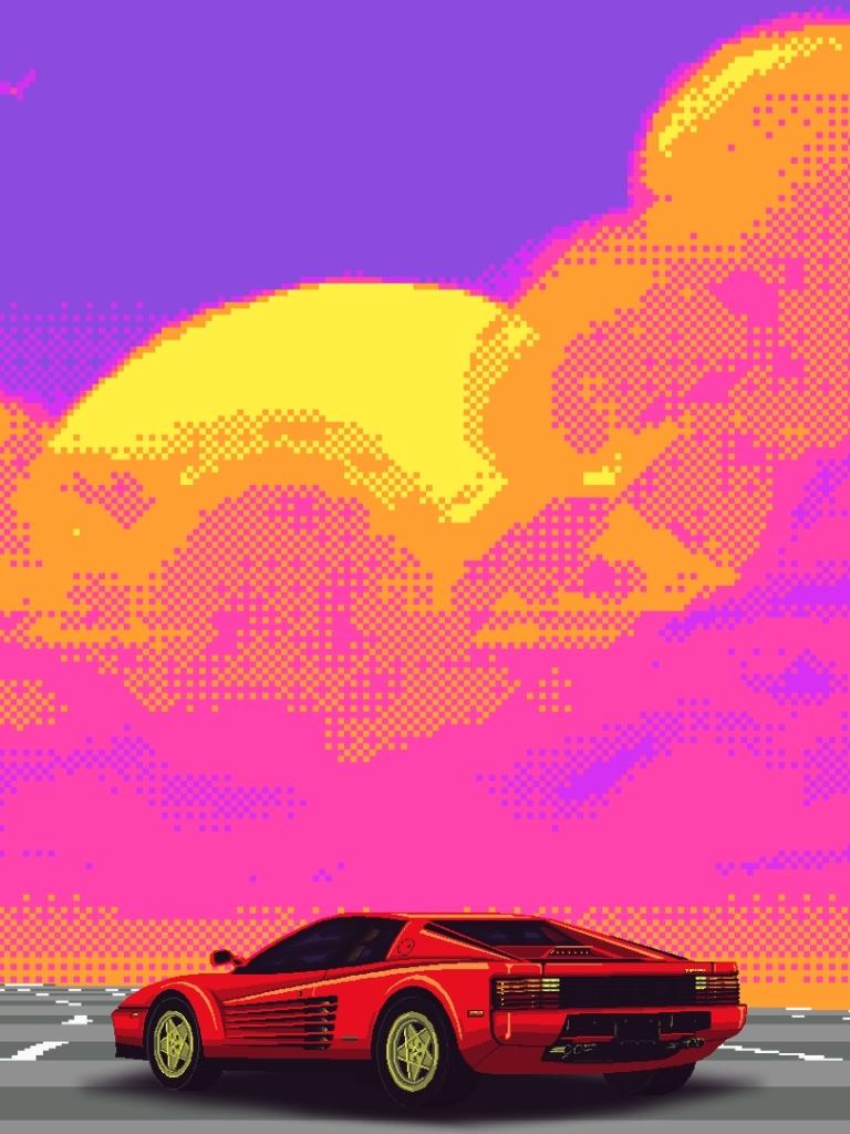 Wallpaper 807519