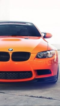 173 Bmw Samsung Galaxy Grand Prime 540x960 Wallpapers Mobile Abyss