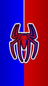 859 Spider Man Samsung Galaxy J2 540x960 Wallpapers Mobile Abyss