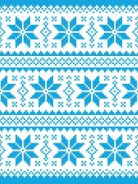 Mobile Wallpaper 810762