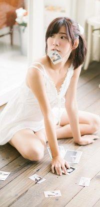 Mobile Wallpaper 811051