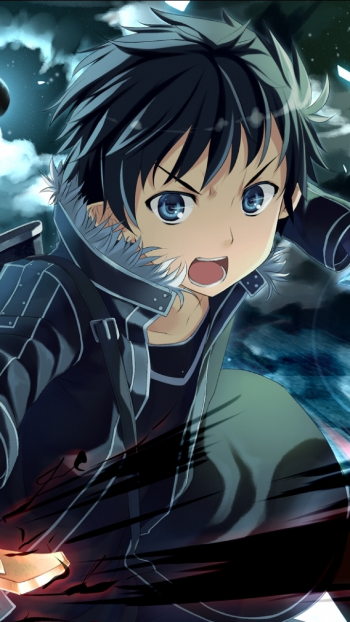 sword art online season 2 wallpaper iphone wallpaper images