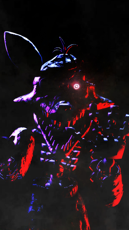 Video Game Five Nights At Freddy S 540x960 Wallpaper Id 816404 Mobile Abyss