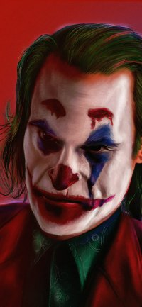 49 Joker Apple Iphone 11 828x1792 Wallpapers Mobile Abyss Page 2